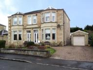 semi detached property for sale in Whitefield Avenue...