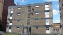 1 bed Flat for sale in Christie Place...