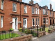 3 bed Terraced property for sale in Johnstone Drive...