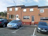 2 bed Terraced home in Landemer Drive...