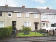 3 bedroom Terraced home in Alloway Drive...