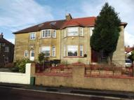 3 bed semi detached property for sale in Kincath Avenue...