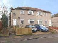 3 bedroom Flat for sale in Highcroft Avenue...