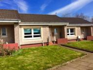 Bungalow in Lightburn Road...