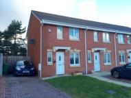 3 bed End of Terrace house for sale in Martyn Grove, Cambuslang...