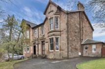 4 bedroom semi detached home for sale in North Avenue, Cambuslang...
