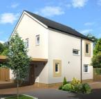 Detached house for sale in Polnoon, Moor Road...