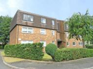 Flat for sale in Brooklea Drive, Giffnock...