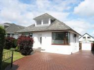 5 bedroom Detached property in Knollpark Drive...