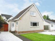 2 bed Detached house in Langlees Avenue...