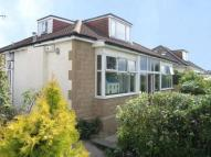 3 bed Bungalow for sale in Evan Drive, Giffnock...