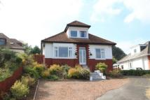 4 bedroom Detached home for sale in Polbae Crescent...