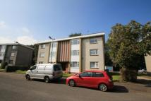 2 bedroom Flat for sale in Craigbank Crescent...