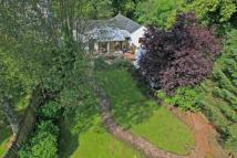 4 bedroom Detached home for sale in Cheapside Street...