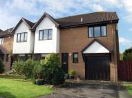 4 bed Detached home in Braidpark Drive...