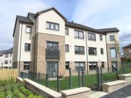 Flat for sale in Seres Road, Clarkston