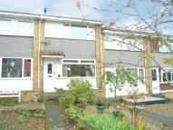 2 bed Terraced property for sale in Beechwood Avenue...