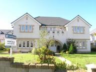 Detached home for sale in Bowmore Crescent...