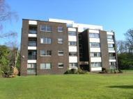3 bedroom Flat in Milverton Road...