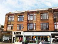 2 bedroom Flat for sale in Maclaren Place...