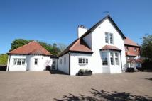 4 bedroom Detached house for sale in Wellknowe Road...
