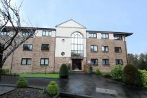 Flat for sale in Ravenscourt, Thorntonhall