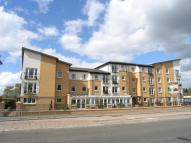 1 bed Retirement Property in Hilltree Court...