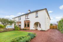 4 bedroom semi detached property in Milverton Road...