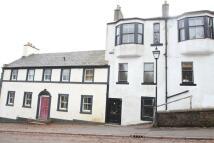 4 bedroom Town House in Montgomery Street...