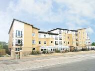 1 bedroom Retirement Property in Hilltree Court...