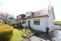 Bungalow for sale in Hillend Road, Clarkston...