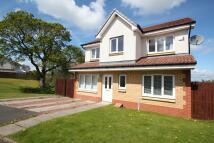 4 bedroom Detached house for sale in Whitacres Road, Parklands
