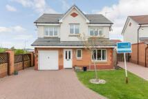Detached property for sale in Whitacres Road, Parklands