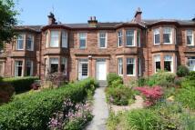 3 bed Terraced house in Hazelden Gardens, Muirend