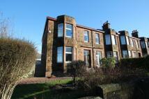 3 bedroom End of Terrace home in Rouken Glen Road...