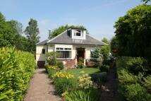 4 bedroom Bungalow in Hill Crescent, Clarkston...