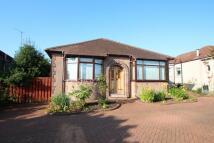 4 bedroom Bungalow in Glendoune Road...