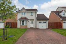 3 bedroom Detached house for sale in Parkholm Gardens...