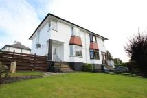 3 bedroom semi detached property for sale in Mearns Road, Clarkston...
