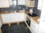 2 bedroom new Flat in Smithycroft Road...