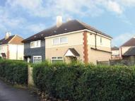 3 bedroom semi detached property in Glen Avenue, Glasgow...