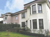 3 bed Cottage for sale in Warriston Street...