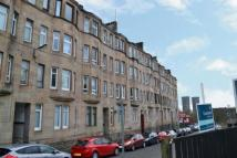 Flat for sale in Birkenshaw Street...