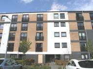 2 bedroom Flat for sale in Firpark Court, Glasgow...
