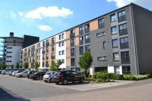 2 bed Flat for sale in Firpark Court, Glasgow...