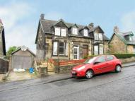 semi detached house in Drumover Drive, Glasgow...