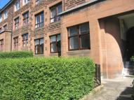 3 bedroom Flat in Craigpark Drive, Glasgow...