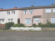 property for sale in Rye Road, Glasgow...