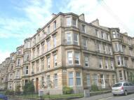3 bedroom Flat in Finlay Drive, Dennistoun...