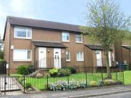 Dunalastair Drive Flat for sale